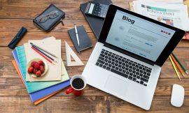 Evde İnternetten Para Kazanma Yolları ve Yöntemleri