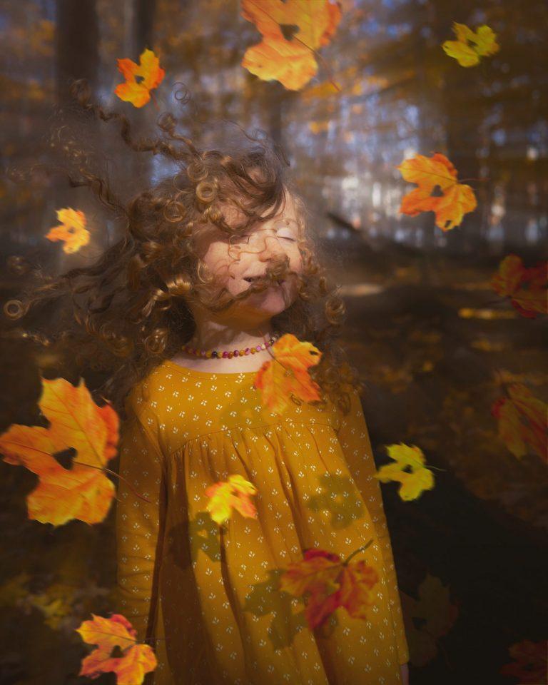 Girişimci Çocuk Nasıl Yetiştirilir? Püf Noktalar!
