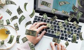 Hangi Sektörde İyi Para Var En Çok Para Kazandıran 6 İş Fikri