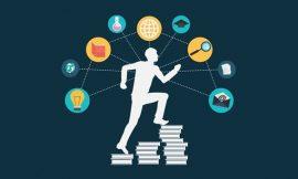 Sıfırdan İş Nasıl Kurulur? İş Kurmak için Bilmeniz Gerekenler