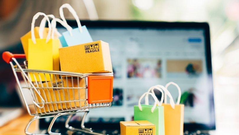 3 Dakikada E-Ticaret Sitesi Açmak için Yapılması Gerekenler
