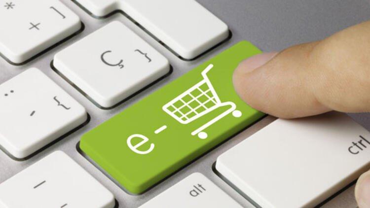 3 dakikada e-ticaret sitesi açmak