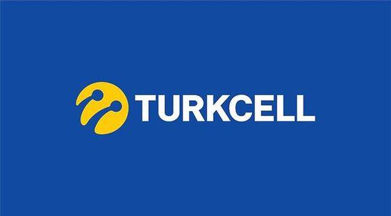 Turkcell Bayiliği Nasıl Alınır?