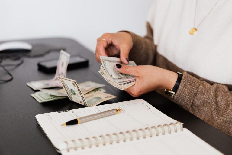 En Kısa Sürede Nasıl Para Kazanılır?