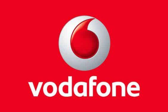 Vodafone Bayiliği Nasıl Alınır?