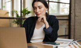 Online İş Başvurusu Nasıl Yapılır-İpuçları
