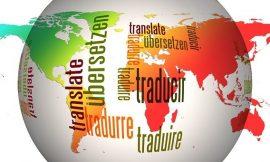 Çeviri Yaparak Ekstra Kazanç Sağlayın