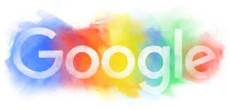 google kişi kartları nedir
