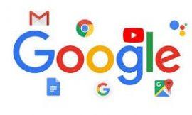 Google Kişi Kartları Nedir?