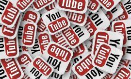 Nasıl Youtuber Olunur?